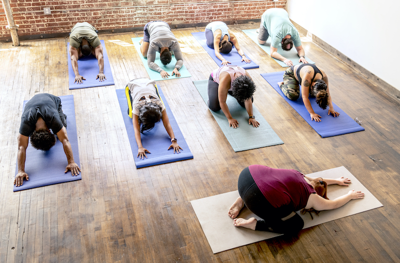 Benefits-of-Yoga-Instructor-Certification